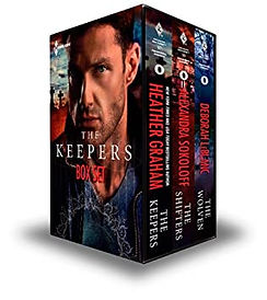 keepers box set.jpg