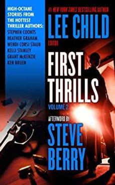 first thrills.jpg