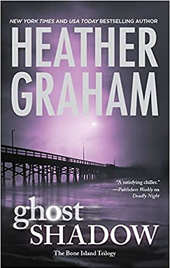 ghost shad.jpg