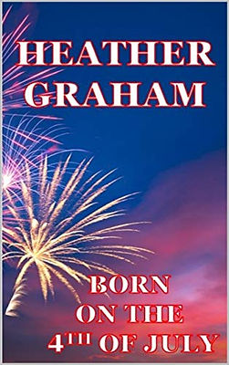 born on the 4th of july.jpg