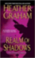 realm of shadows 2020.jpg