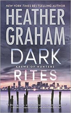 Dark Rites.jpg