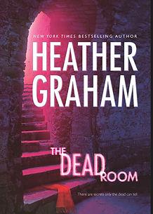 dead+room.jpg