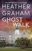 ghost walk 1.jpg