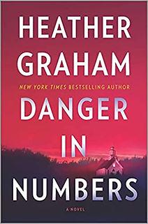 danger in numbers.jpg