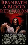 beneath a blood red moon 2020.jpg