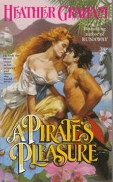 A pirates pleasure.jpg
