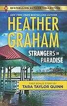 strangers in paradise fossen.jpg
