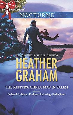thekeepers christmas in salem.jpg