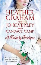 A Bride by Christmas.jpg