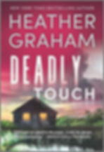 Deadly Touch.jpg