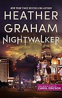 nightwalker.jpg