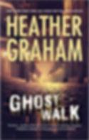 ghost walk.jpg
