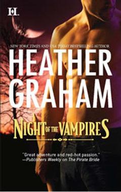 Night_Vampires_175.jpg