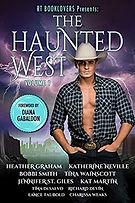 haunted west.jpg