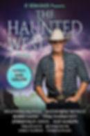 The Haunted West Vol 1.jpg