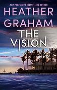 the vision 2.jpg