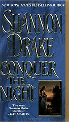 conquer the night 2.jpg