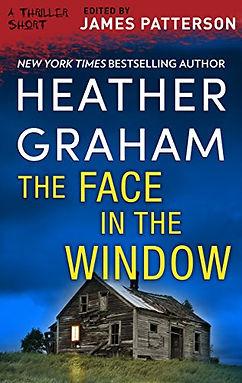 face in the window.jpg