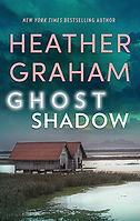 ghost shadow.jpg