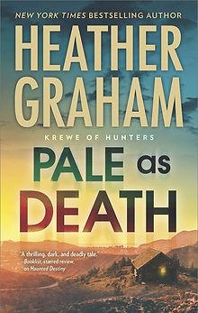 pale as death heather.jpg