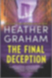 The final deception.jpg