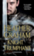 knight triumphant.jpg