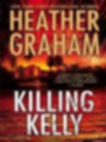 Killing Kelly.jpg