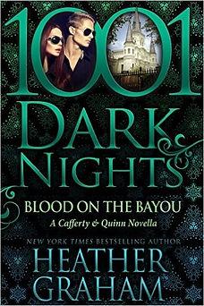 Blood on the Bayou.jpg