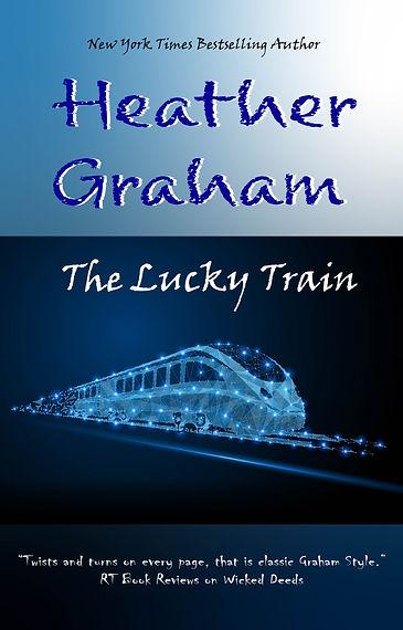 The Lucky Train-01.jpg