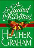a magical christmas harcover.jpg