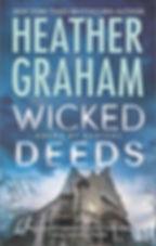 Wicked Deeds.jpg