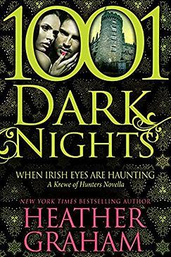 when irish eyes are haunting.jpg