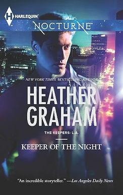 keeper of the night.jpg