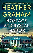 Hostage at Crystal Manor.jpg