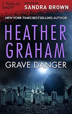 grave danger.jpg