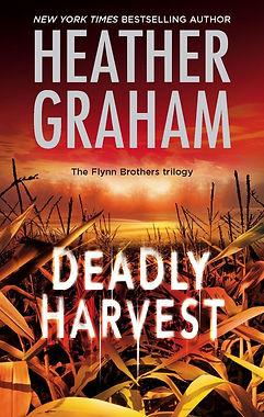 DeadlyHarvest.jpg
