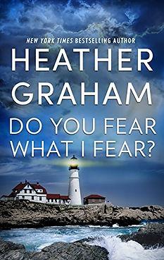 do you fear.jpg