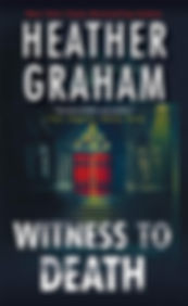 Witness to Death.jpg