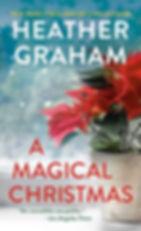 A Magical Christmas.jpg