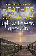 unhallowed ground 1.jpg
