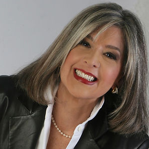 Hank-Phillippi-Ryan2.jpg