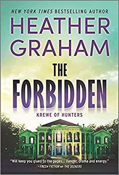 The Forbidden.jpg