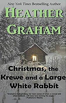 Christmas the krewe.jpg
