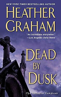 dead by dusk 2020.jpg
