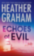 Echoes of Evil.png