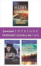 box set feb 2018.jpg