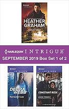 box 2019.jpg