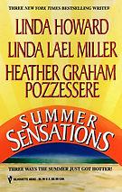 summer sensations.jpg