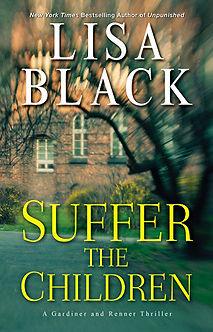 lisa black book2.jpg